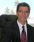 Michael E. Adams